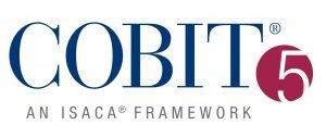 COBIT - Melhores práticas em TI - VNEK