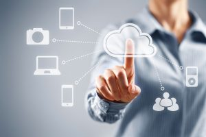 Cloud Computing VNEK Tecnologia