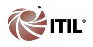 ITIL - Melhores práticas em TI - VNEK