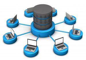 DBA Remoto (Banco de Dados) VNEK Tecnologia