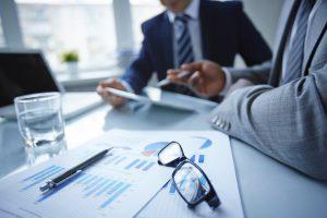 Melhores práticas administrativas banco de dados VNEK Tecnologia