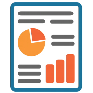 Relatórios Banco de Dados VNEK Tecnologia
